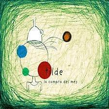 Entrevista a Tilde (13/09/13)