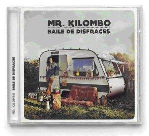mr_kilombo