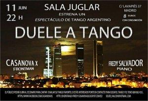 cartel_tango