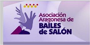 logo_abailes