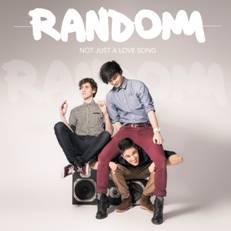 random2