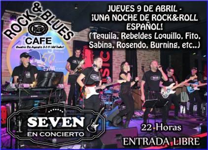 sevenjueves