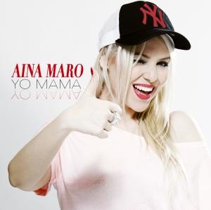 AINA MARO YO MAMA cover