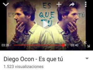 diego ocon2
