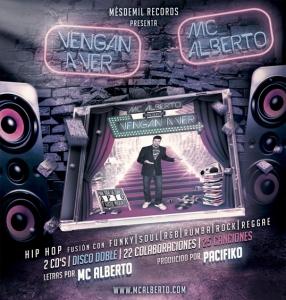 VENGAN A VER-MC ALBERTO-banner 3